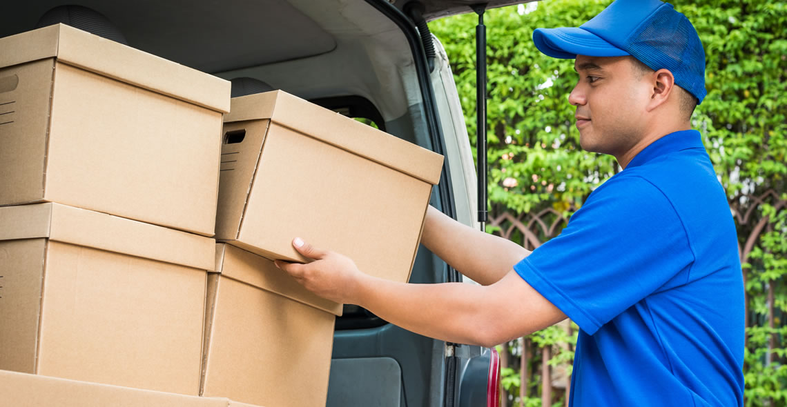 Professional Mover Certification