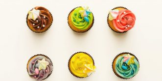 Complete_CupCake